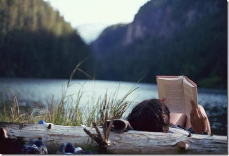 gwen moss my summer reading pick non fiction