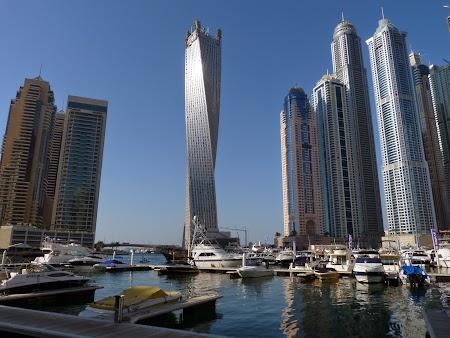 24. Dubai Marina.JPG