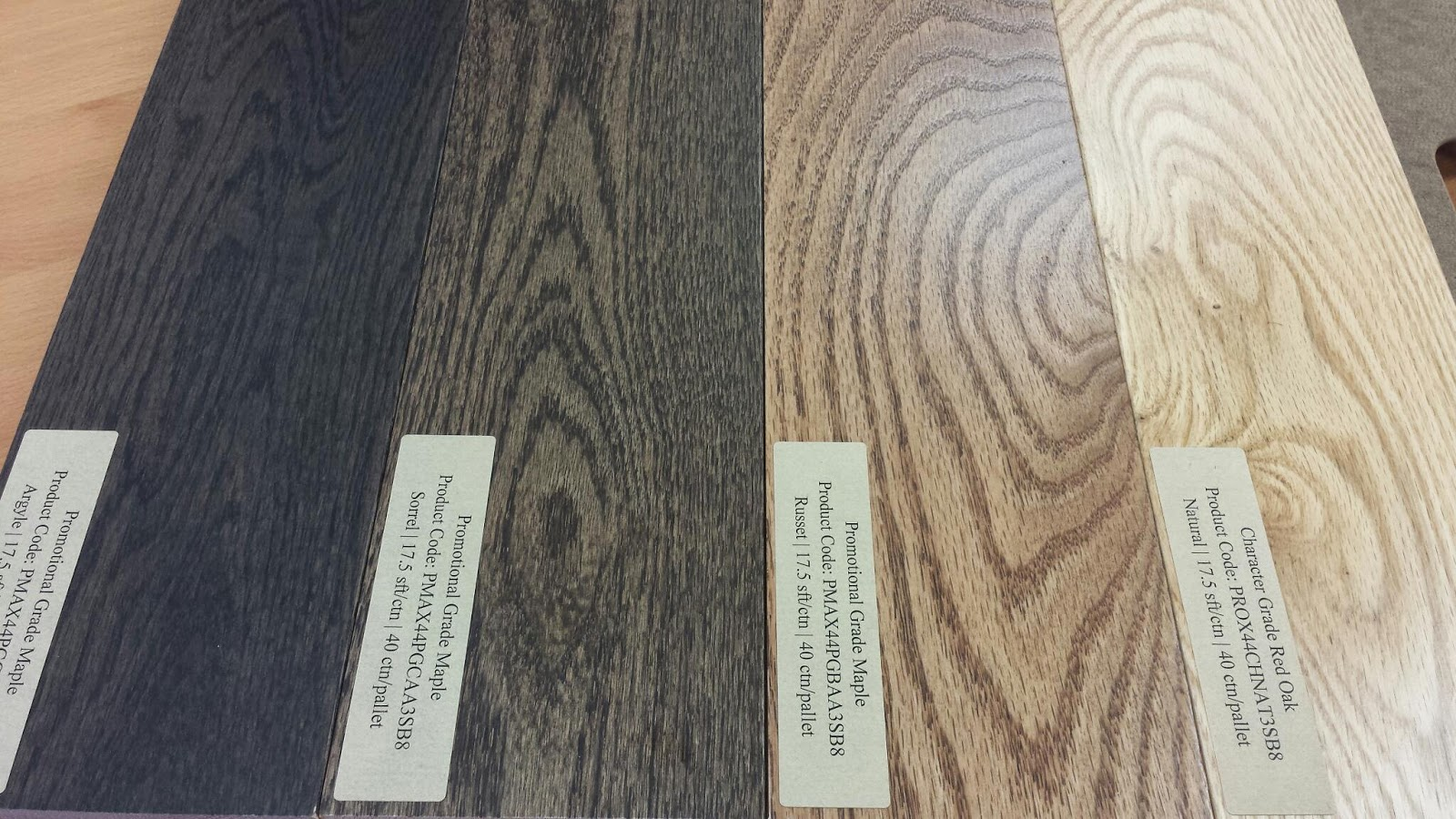 Hardwood flooring contractors nj gurus floor for Wood floor contractors