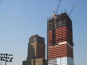 249 - Construccion Rascacielos.jpg