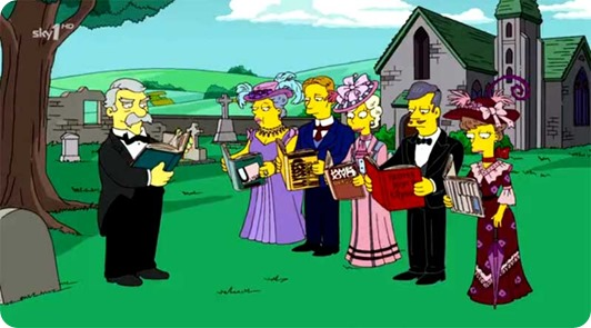 bloomsday-simpson