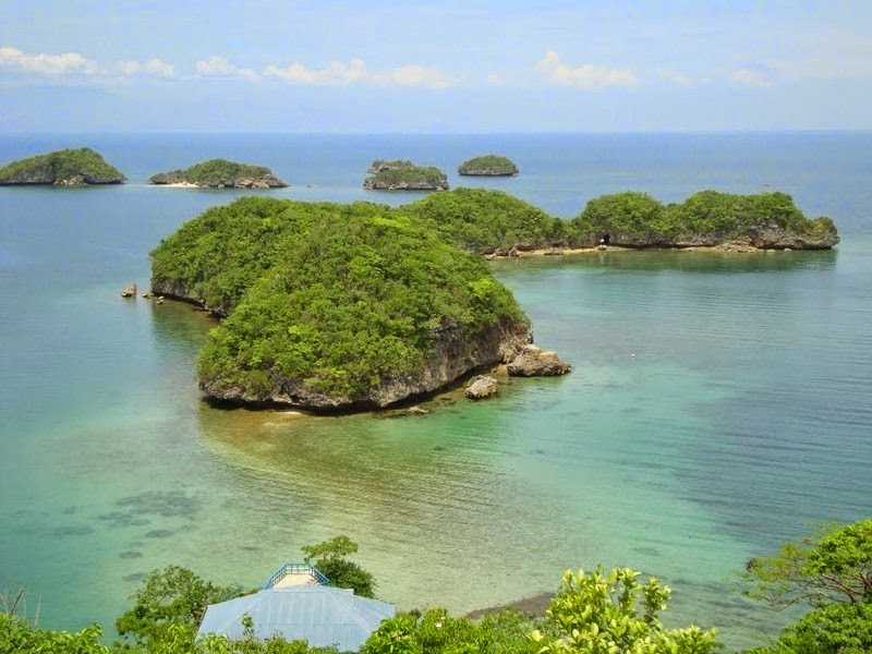 hundred-island-national-park-philippines-4