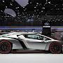 Lamborghini-Veneno-18.jpg