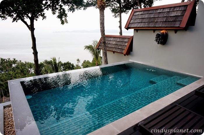 Four Season Resort Koh Samui8