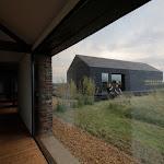 Ochre-Barn-Carl-Turner-Architects-9.jpeg