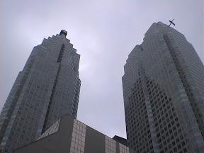 042 - Downtown de Toronto.jpg
