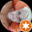 Immagine del profilo di Michela Delli Bovi