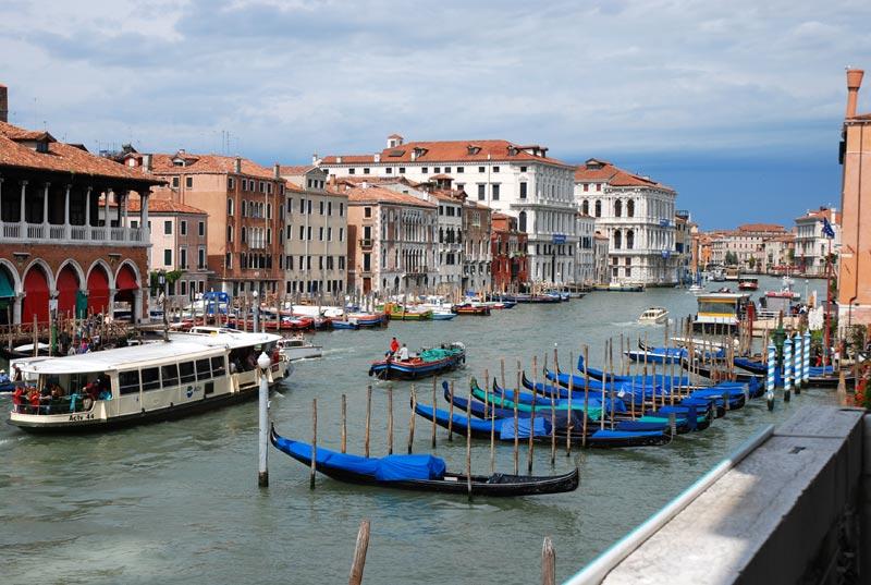 Canal_grande_16b.jpg