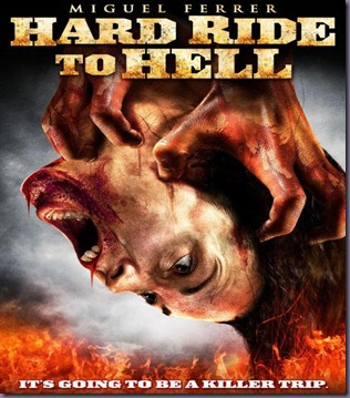 hard-ride-to-hell