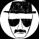 Spyros Papavlasopoulos
