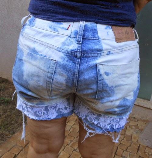como-aumentar-comprimento-short-jeans-4.jpg