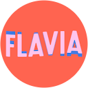 Flavia Gargiulo Rosa