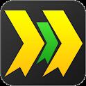 AlphaSys - Logo