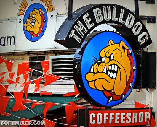 The_Bulldog_Amsterdam