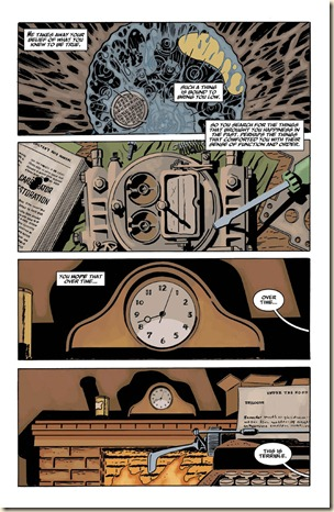 BeforeWatchmen-Minutemen-01-Internal2