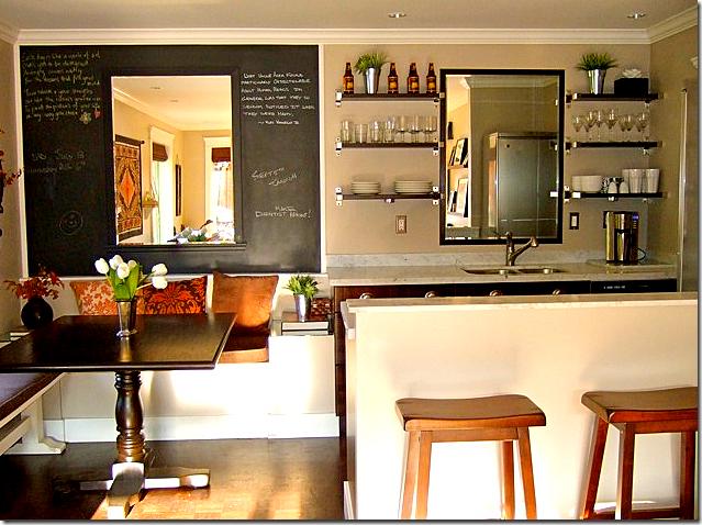 Cote De Texas Readers Kitchens Series 2