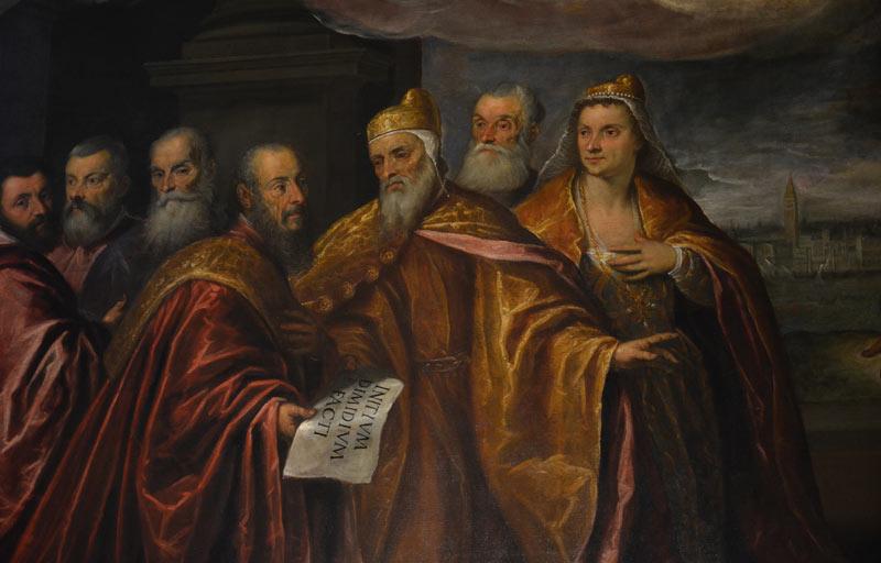 Oratorio Crociferi 09