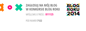 socialImgFb