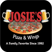 Josie's Pizza and Wings