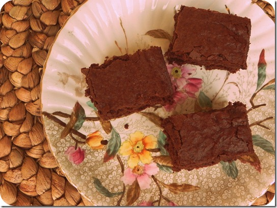 vegan-brownies-3