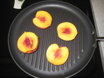 peaches 048