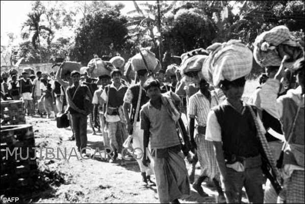 Bangladesh-1971-War_001.jpg