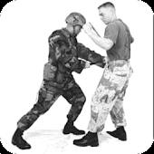 Free Marines Close Combat
