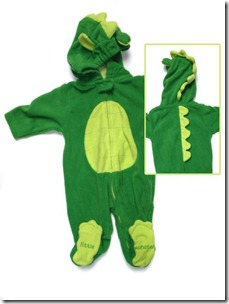 disfraz sudadera verde (6)