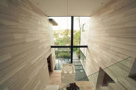revestimiento-muro-madera