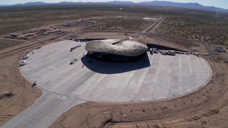 spaceport-america-9