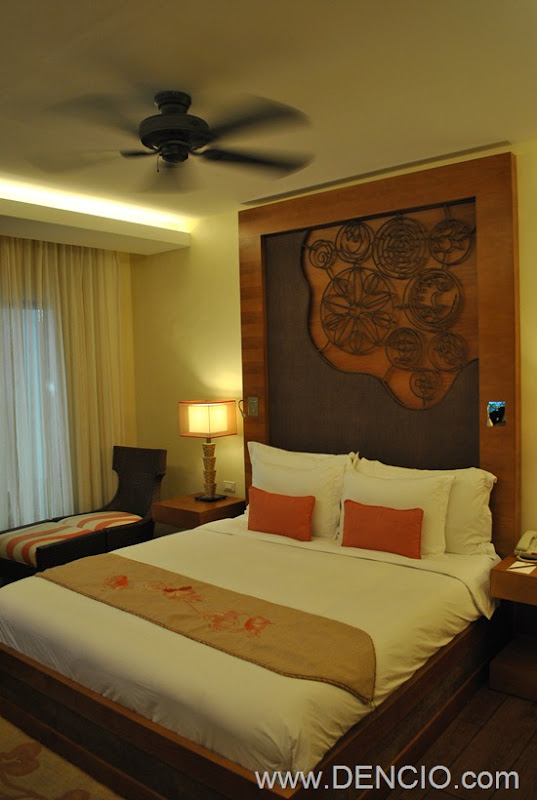 Crimson Resort and Spa Mactan Cebu Rooms 168