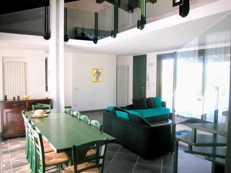 Villa Alborella_San Felice del Benaco_3