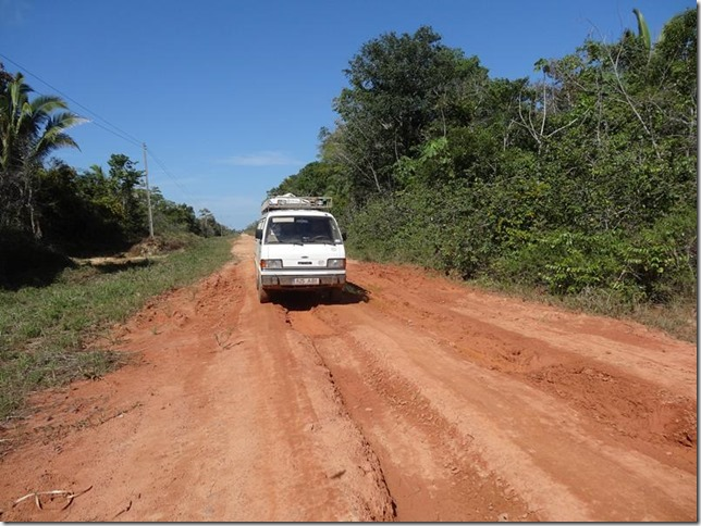 BR-319_Humaita_Manaus_Day_2_DSC05349