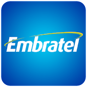 Embratel Mobile