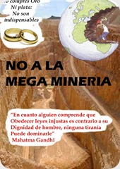 no-a-la-megamineria