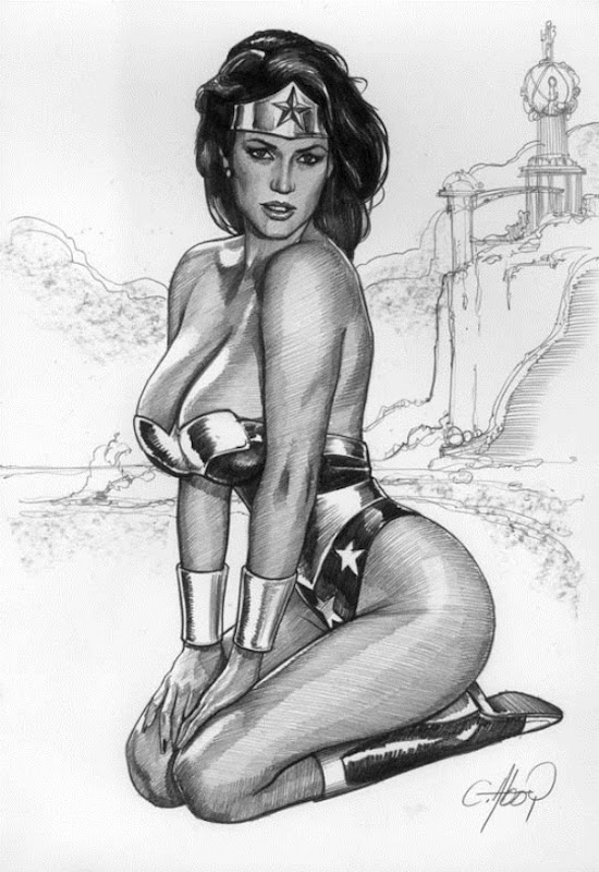 29-des-wonder-woman-pin-up-sexy-original-art