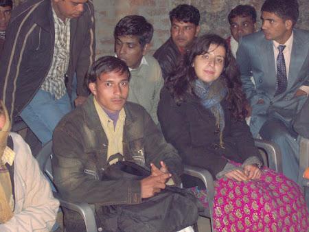 71. nunta indiana.JPG