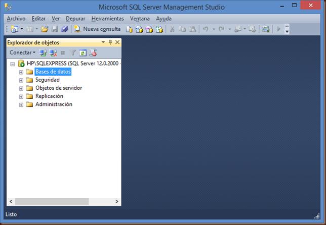 SQL30