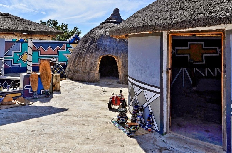 ndebele-house-painting-5