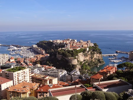 22. Stanca Monaco.JPG