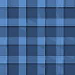 Seamless backgrounds tartan11