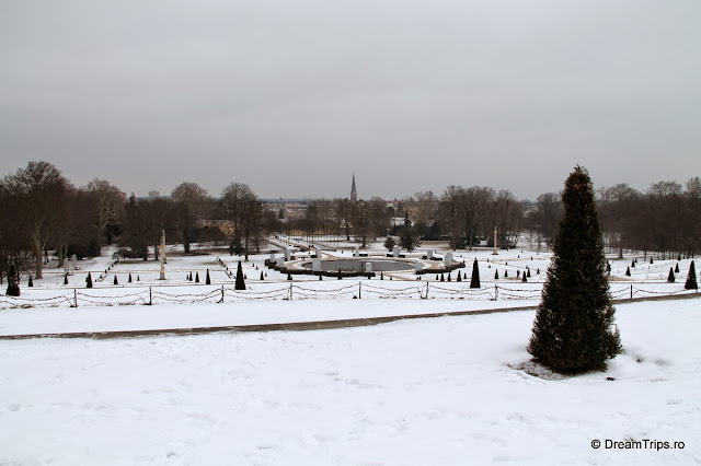 Sanssouci Potsdam 8168.JPG