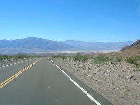145 - El Valle de la Muerte.JPG