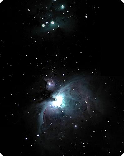 espacio_san_luis2