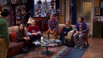 big-bang-theory-saison-5_2