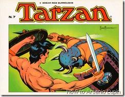 Tarzanruss0700