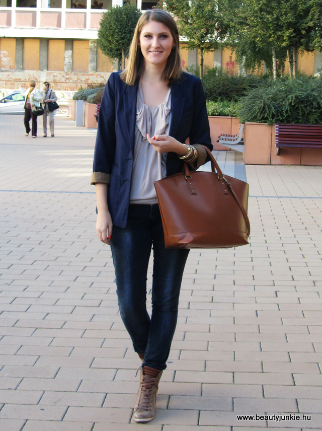 outfit_20121007 (8)2.jpg