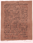 A Greek Papyrus Containing Babylonian Lunar Theory