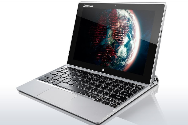 Lenovo tablet miix 2 10 inch keyboard
