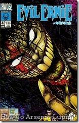P00004 - Evil Ernie - The Resurrection #4